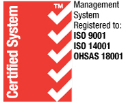certified-systems-logo.jpg