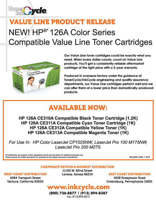 VL-HP-126A-Color-Series-Comp-Toner-Release.jpg