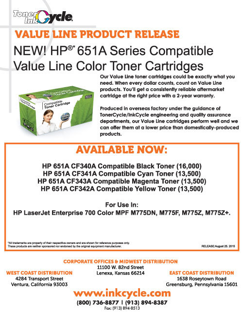 VL-HP-51A-Color-Series-Comp-Toner-Release.jpg